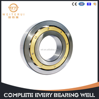 Engine Bearing Motorcycle Bearings 16009-2Z Deep groove ball bearing/china supplier