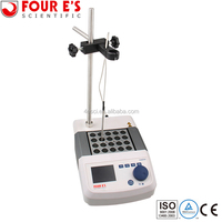 platelet agitation clinical instrument exporter dry bath incubator with laboratory