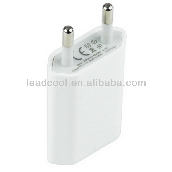 Universal popular handy chargers for iphone3gs