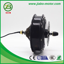 JB-205-55 48v 2000w electric bicycle wheel motor
