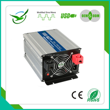 Seabird UPS inveter factory for 1000W 2000W 3000w 4000w 5000w 12/24/48VDC to 110/120/220/230vAC ups charger inverter battery