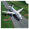 Cheap Air Freight From China To