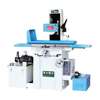 Small surface grinding machine surface grinder machine price MY1022