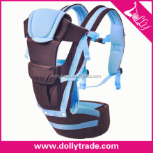 Top Selling Convenient Design Seat Baby Carrier Backpack