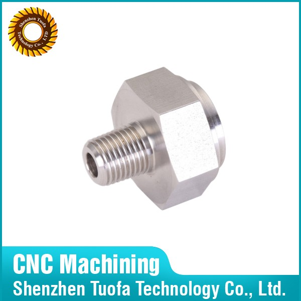 oem steel material machining cnc machined parts pit bike spare parts