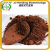 competitive price cocoa seed extract powder /coca powder Cocoa bean extract theobromine