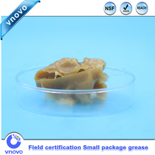 grease in bulk, cheap grease, grease supplier