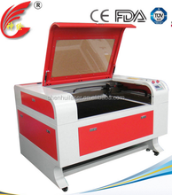 airplane model laser cutting machine price