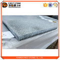 Mountain grey normal Swimming Pool Border Tile hot selling products in china