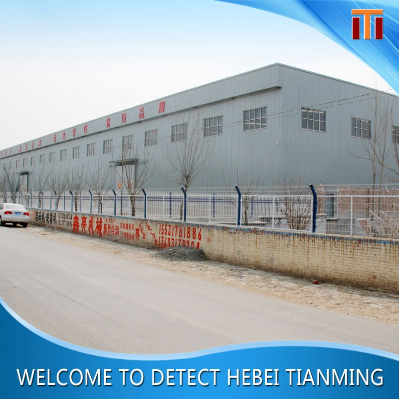 container plastic steel building and sandwich panel prefabricated industrial shed steel structure warehouse