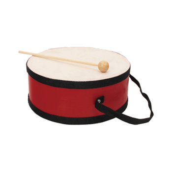 wooden toys music indian drum,hand drum