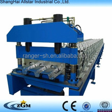 Automatic stone press!concrete marble floor tile making machinery/cement floor terrazzo concrete floor tile