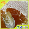 made in China comb honey from 90 years experienced supplier comb honey
