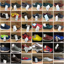 2016 China CBA, Saiqi, low price good quality top brand stock casual shoes