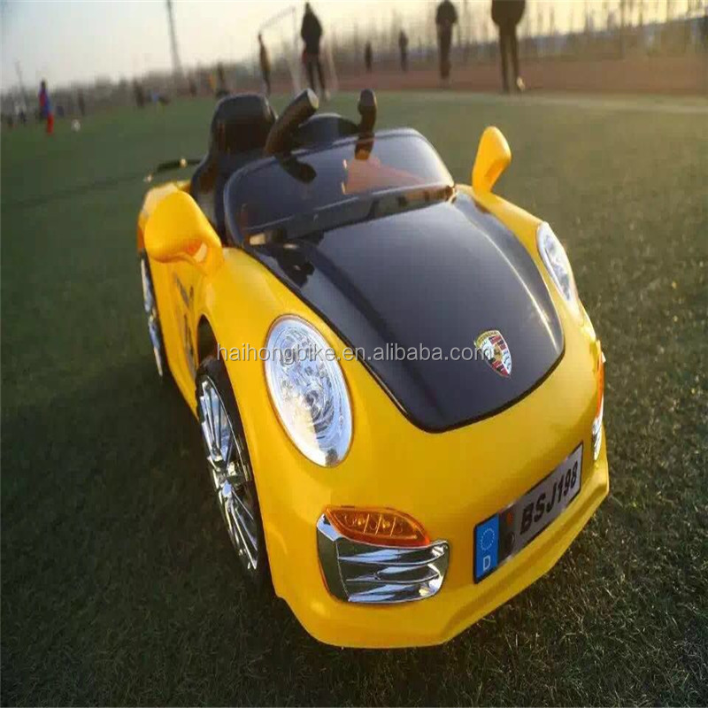 children electronic toy car children electric car price kids toy ride on cars