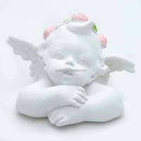 Wholesale 1 Cheap Small Little Angel