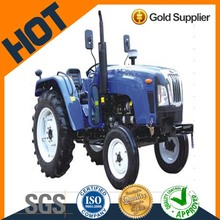 chinese famous brand china cheap farm diesel mini tractor sw400