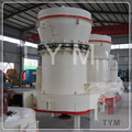 new arrive !!High efficiency wood worker machinery