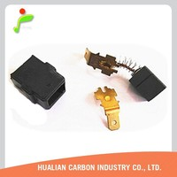 makitas carbon brush power tool CB-401