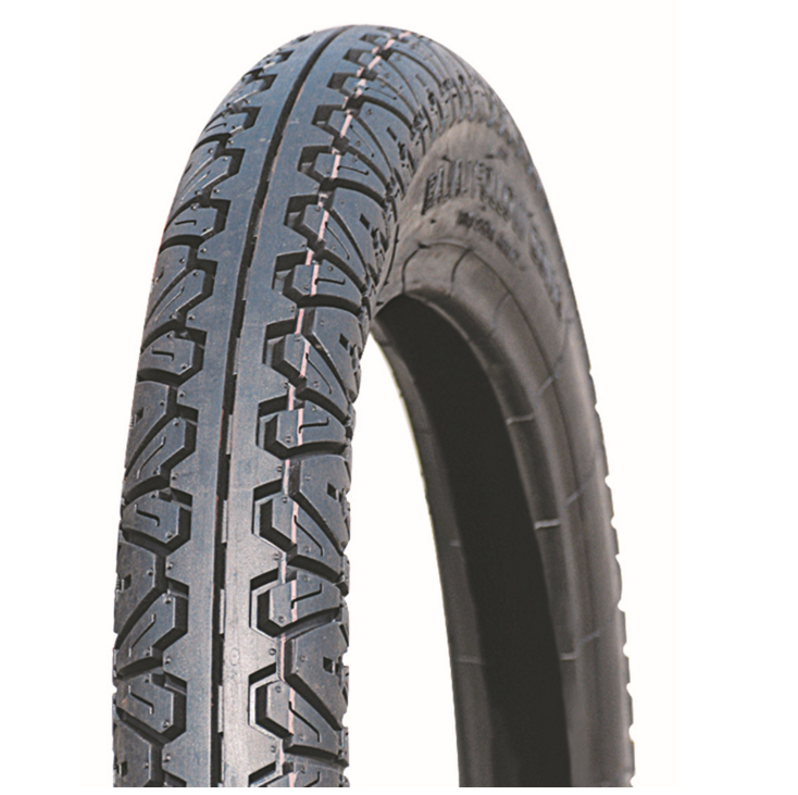 china motorcycle tire supplier 2.50 14 motorcycle tyre
