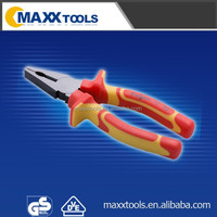 VDE Approved Plier 1000 V Insulated
