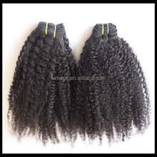 vimage hot selling bleachable unprocessed wholesale afro hair nubian kinky twist