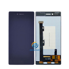 mobile phone LCD display for Lenovo Vibe Shot Z90 Z90-7 Z90-3 screen with touch digitizer assembly