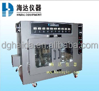 Thermostat Tape Retention Testing Machine