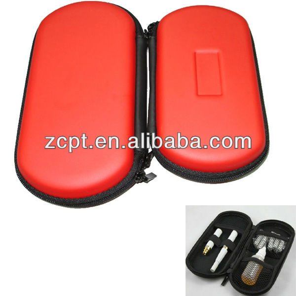 Two Size Eva E-go Protect Case
