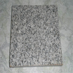 Factory Supply Natural Chinese Grey g603 Granite For Sale,flamed brushed granite