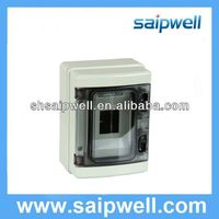 Hot Sale smart box electrical boxes for cellphone SP