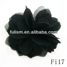 Silk And Fabric Flower Fi 17 For All Season