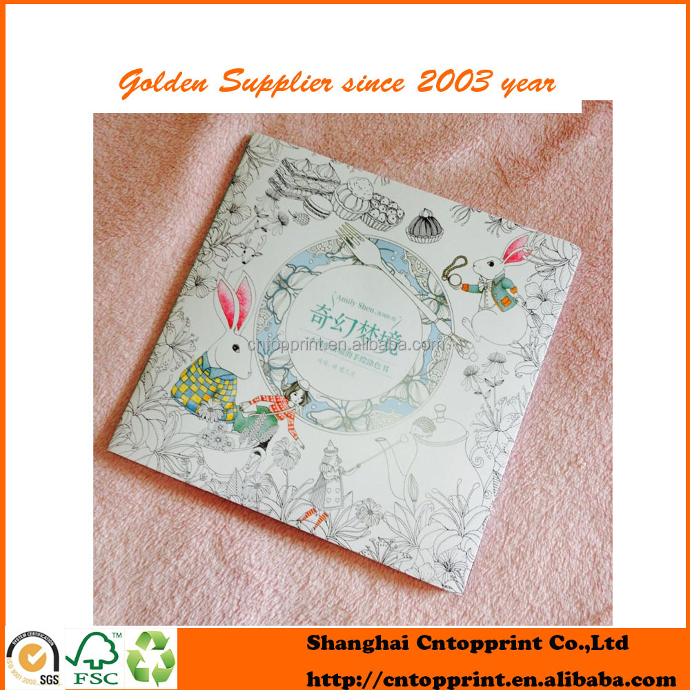 Co coloring book printer paper - Art Paper Medical Book Printing Art Paper Medical Book Printing Suppliers And Manufacturers At Alibaba Com