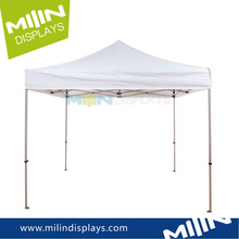 Custom 10ft x 10ft canopy white tents marquee tent for sale