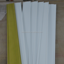 Interior Decorative Venetian Wooden Blind Components
