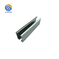 Customized Types of Steel Purlin Clip Prices