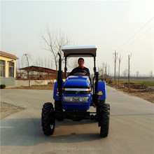Hot selling easy operation tractor price list ace tractors