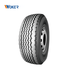 china suppliers chinese brand commercial 385 65R 22.5 truck tire