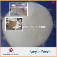 Buy Solid grade thermoplastic acrylic resin in China on Alibaba.com