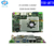 cpu Mini ITX Motherboard Original 100% New Well Tested Working 365 Days Warranty