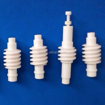 zirconia cetramic bolt and nut