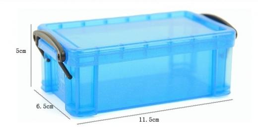 cheap Boxes With Lid Handle containers walmart plastic storage bins