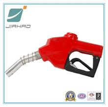 2016 High Grade OPW 120 Auto Diesel Fuel Dispenser Injection Nozzle