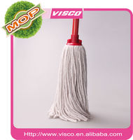 VB310 advertising mop set company looking for agents in Africa