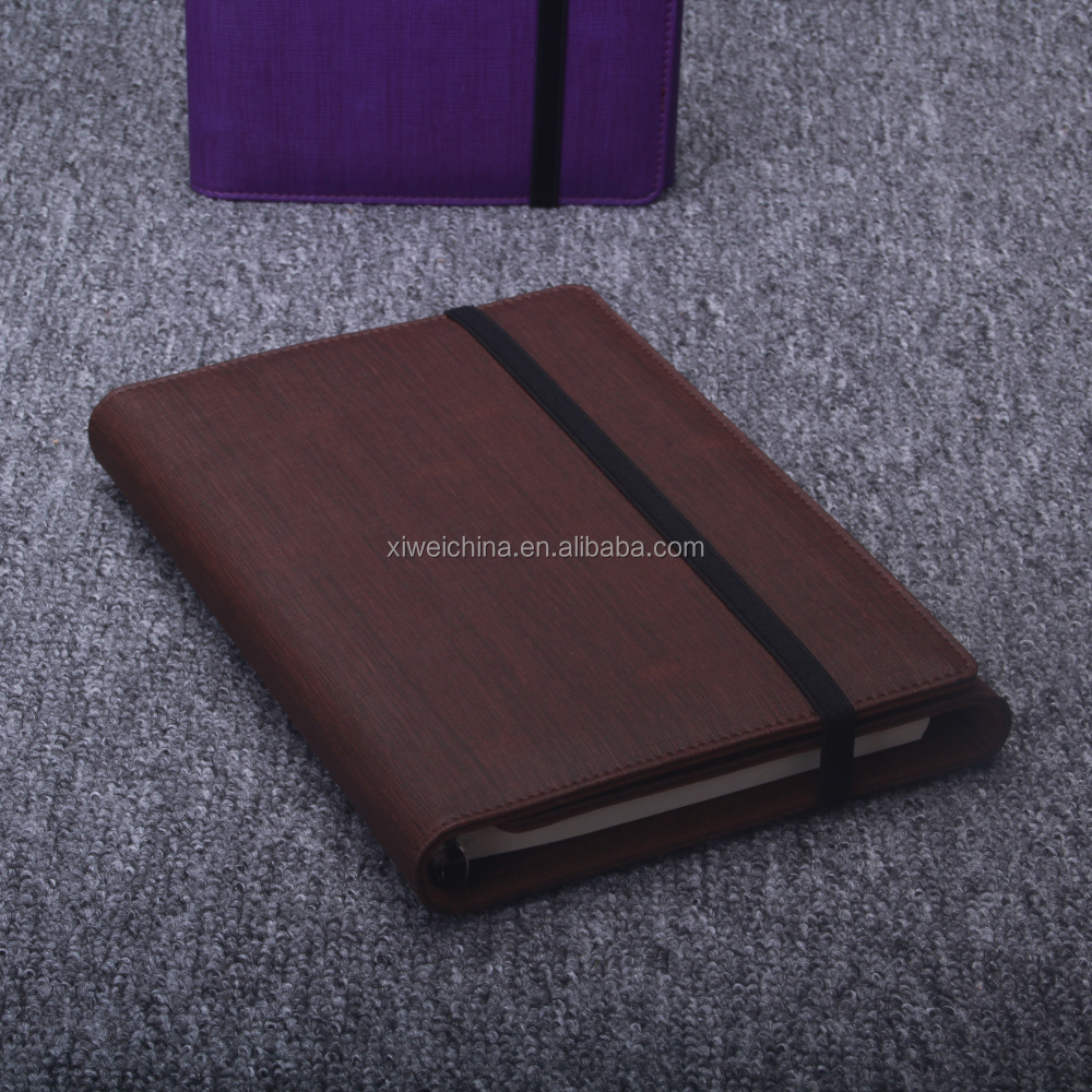 cheap personal xiaomi mi notebook air 12.5 page journal manufacturers