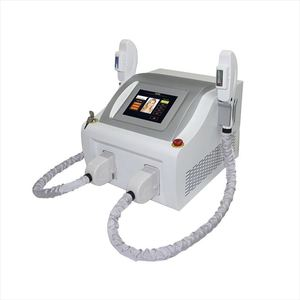 Safe And Fast Treatment adena ipl machine elight ipl machine with big lamp