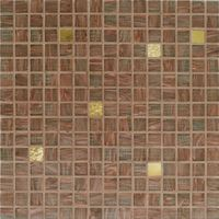 Glass mosaic tile, mosaic tile patterns for tables