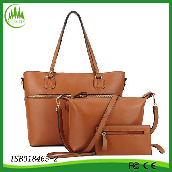 New products hot selling fashion high quality designer handbags