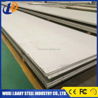 hot rolled No.1 surface stainless steel 304 sheet price