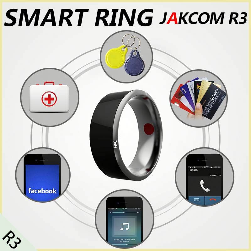 Jakcom R3 Smart Ring Consumer Electronics Home Audio Video Accessories 3D Glasses Animal Sexy Movie With Women Porn Android
